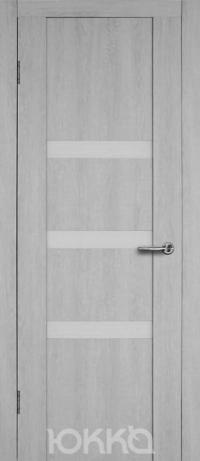 Межкомнатная дверь Ф3