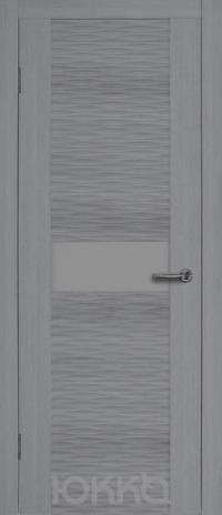 Межкомнатная дверь Ф4-3D