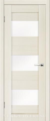 Межкомнатная дверь C1