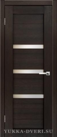 Межкомнатная дверь C3