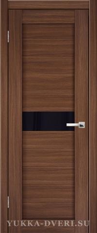 Межкомнатная дверь C4