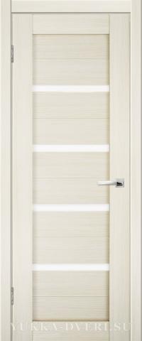 Межкомнатная дверь C5