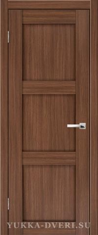 Межкомнатная дверь C13