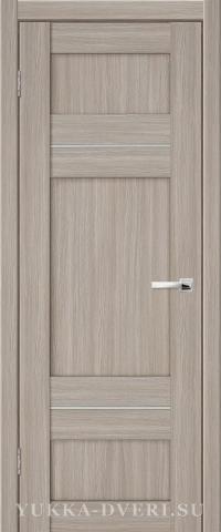 Межкомнатная дверь C15