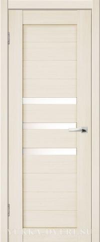 Межкомнатная дверь С 16