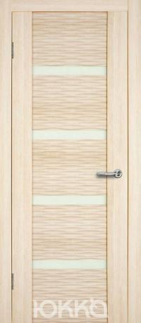 Межкомнатная дверь Ф5-3D