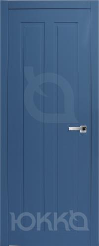 Межкомнатная дверь Нео 6