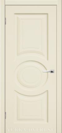 Межкомнатная дверь GR-01 ДГ