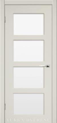Межкомнатная дверь GR-02