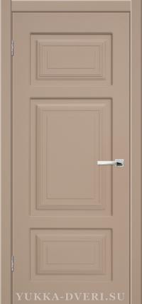 Межкомнатная дверь GR-03 ДГ