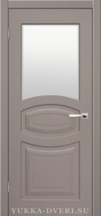 Межкомнатная дверь GR-04