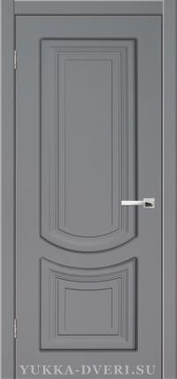 Межкомнатная дверь GR-06 ДГ