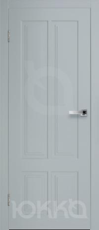 Межкомнатная дверь Новелла 4