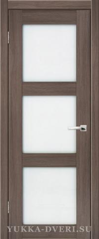 Межкомнатная дверь T1