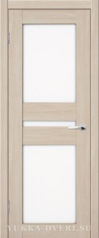 Межкомнатная дверь T2