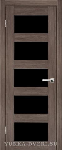 Межкомнатная дверь T3