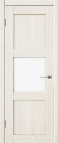 Межкомнатная дверь T4