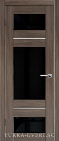 Межкомнатная дверь T6