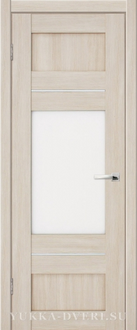 Межкомнатная дверь T7