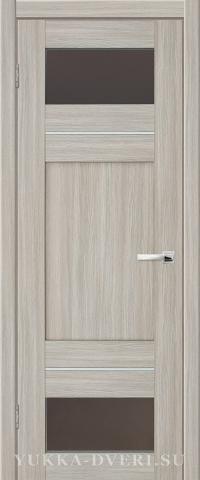 Межкомнатная дверь T8