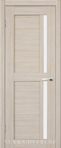 Межкомнатная дверь T19