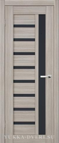Межкомнатная дверь T20