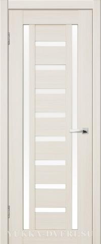 Межкомнатная дверь T21