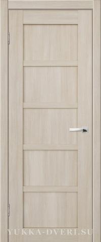 Межкомнатная дверь T23