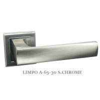 LIMPO A-65-30 S.CHROME.