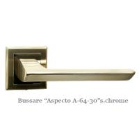 ASPECTO A-64-30 S.CHROME