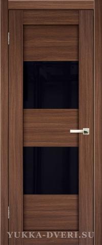 Межкомнатная дверь C2