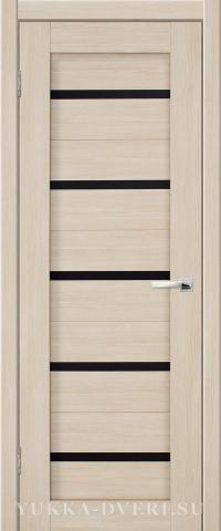 Межкомнатная дверь C10