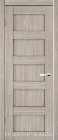 Межкомнатная дверь C11