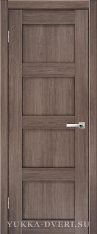 Межкомнатная дверь C12