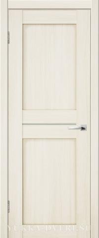 Межкомнатная дверь C14