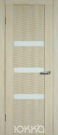 Межкомнатная дверь Ф3-3D