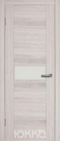 Межкомнатная дверь Ф4