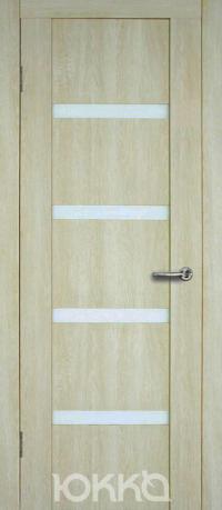 Межкомнатная дверь Ф5