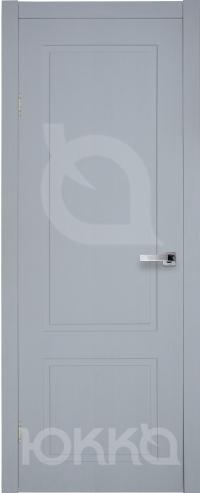 Межкомнатная дверь Нео 2