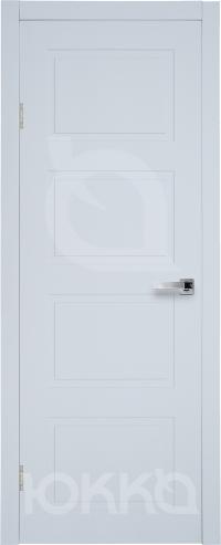 Межкомнатная дверь Нео 4