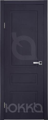 Межкомнатная дверь Нео 5