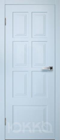 Межкомнатная дверь Новелла 10