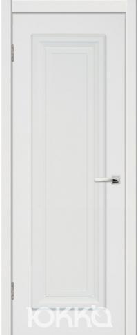 Межкомнатная дверь GR-07 ДГ
