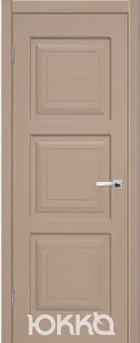Межкомнатная дверь GR-08 ДГ