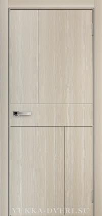 Межкомнатная дверь Лайн 7