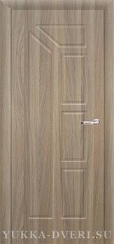 Межкомнатная дверь Александра ДГ