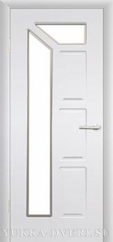 Межкомнатная дверь Александра ДО