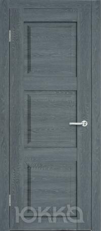 Межкомнатная дверь Аллюр 1