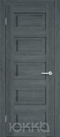 Межкомнатная дверь Аллюр 3 ДГ
