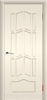 Межкомнатная дверь Ампир ДГ